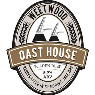 Oast House