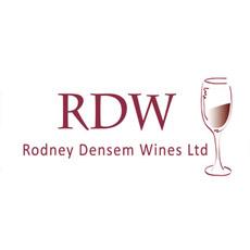 Rodney Densem Wines